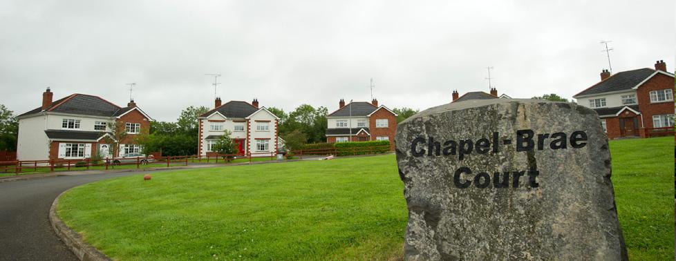 Chapel-Brae Court