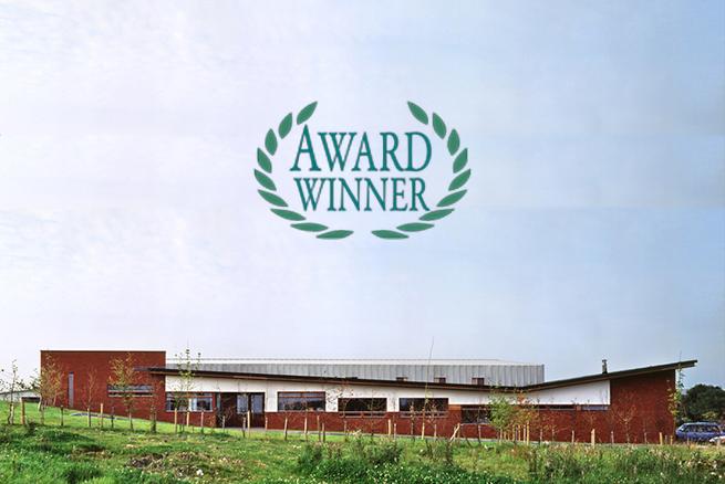 Monaghan Education Centre